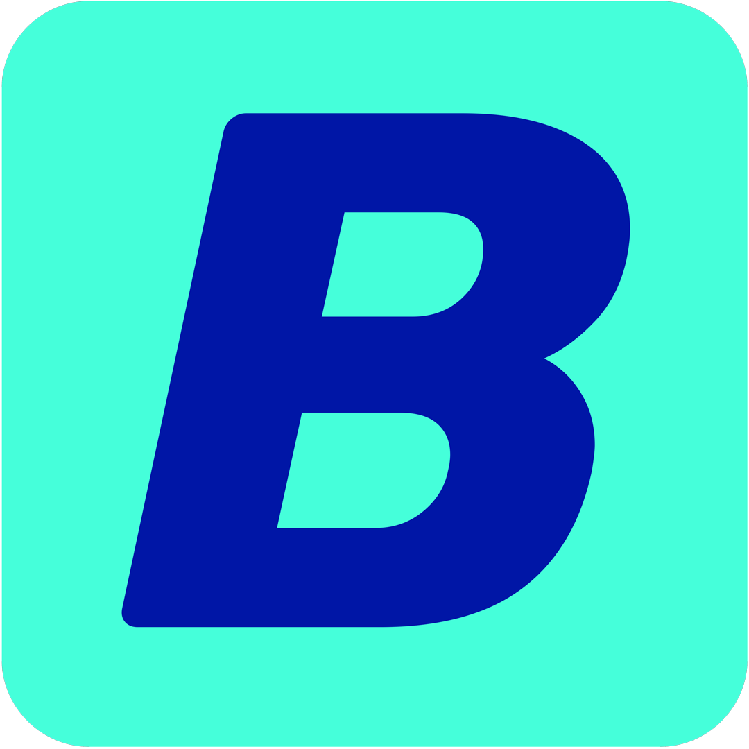 blog vibe desenvolvimento