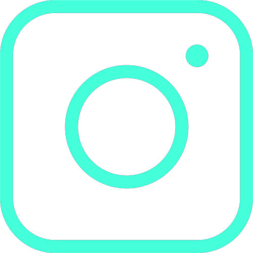 instagram vibe desenvolvimento