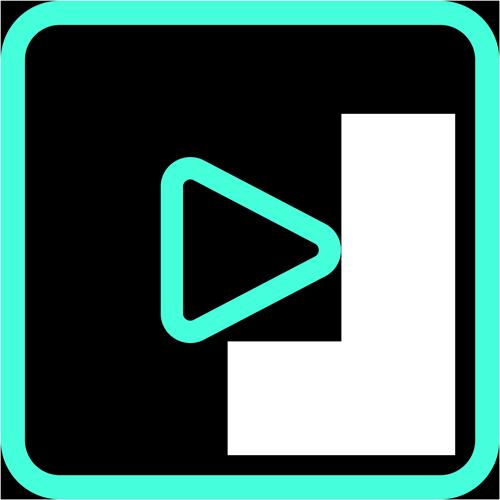 youtube vibe desenvolvimento